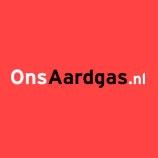 OnsAardgas.nl